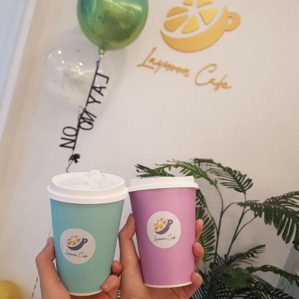 台北市 餐飲 咖啡館 Laymoon cafe