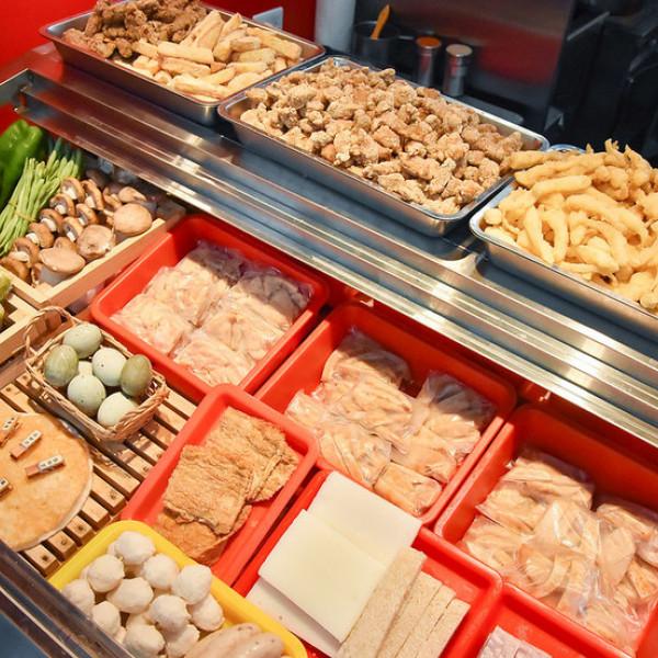 台中市 餐飲 早.午餐、宵夜 宵夜 徐家鹹酥雞