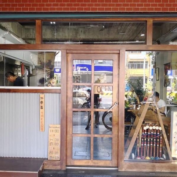 台南市 餐飲 麵食點心 路口牛肉麵