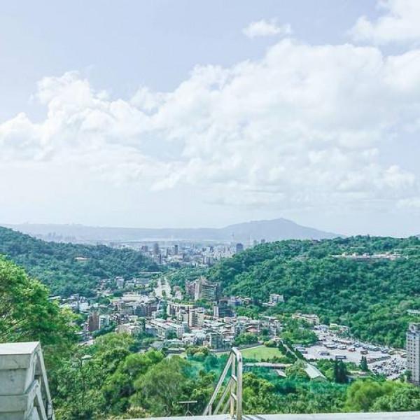台北市 觀光 其他 開臺聖王成功廟