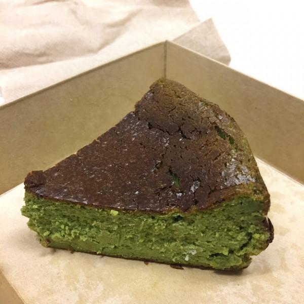 台北市 餐飲 飲料‧甜點 甜點 Cosmoship 宇宙小艇 (大安公園店)
