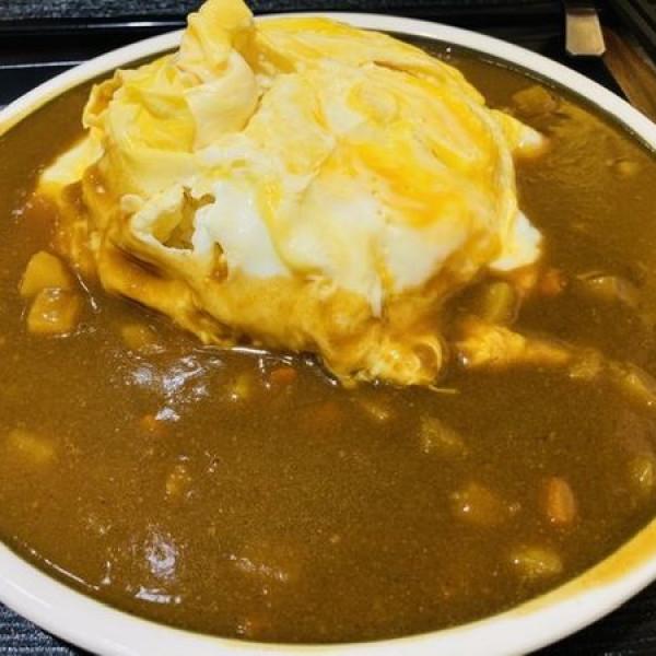新北市 餐飲 日式料理 丼飯‧定食 迎食流咖哩/蓋飯大坪林