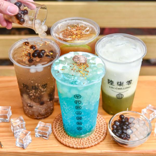 彰化縣 餐飲 飲料‧甜點 飲料‧手搖飲 陸柒零年代飲品創始店