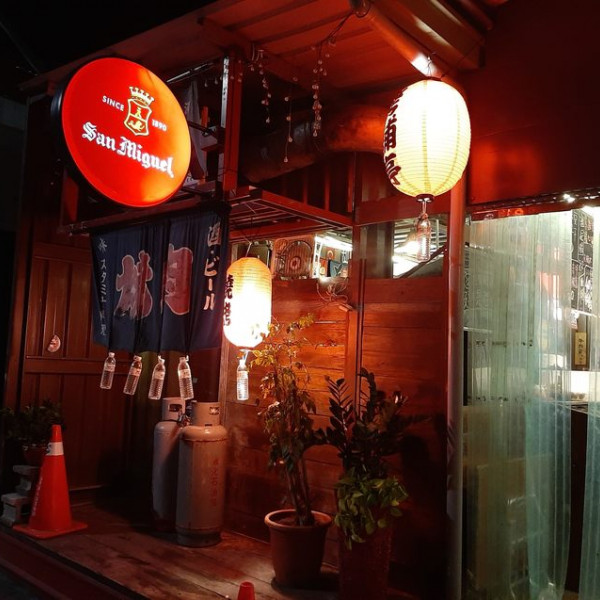 新竹縣 餐飲 燒烤‧鐵板燒 燒肉燒烤 烤舖亭