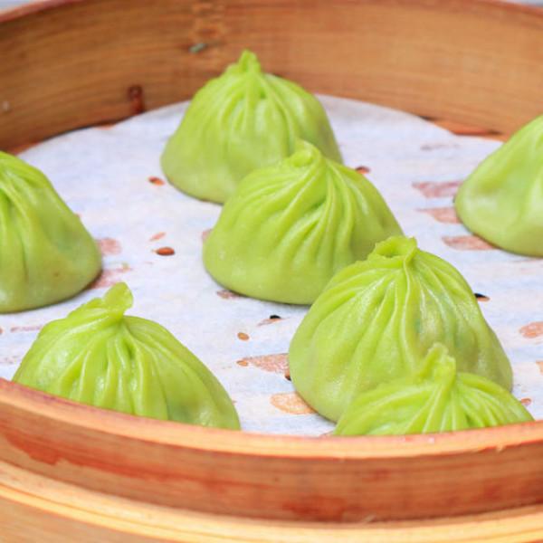 台北市 餐飲 麵食點心 津富倉 手作蘿蔔糕