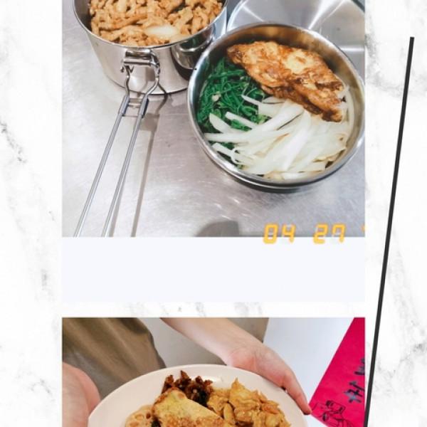 台北市 餐飲 多國料理 風味范盒