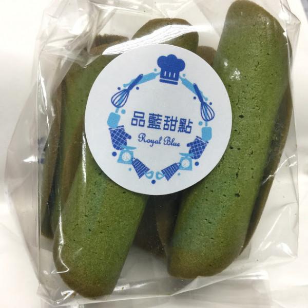 台北市 餐飲 糕點麵包 Gala gala market 嘎啦嘎啦室內市集