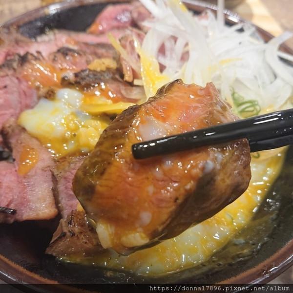 新竹縣 餐飲 日式料理 川牛木石亭-竹東店