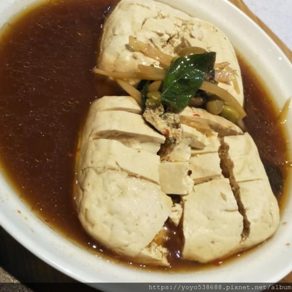 台中市 餐飲 中式料理 聞湘小館