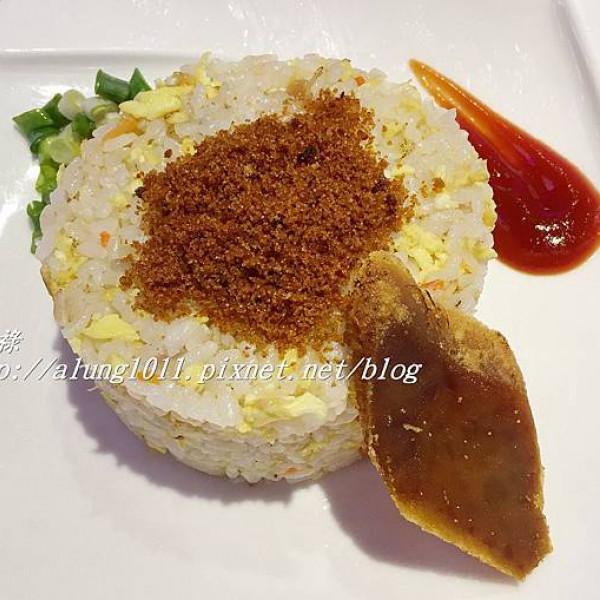 高雄市 餐飲 中式料理 雅悅會館 高雄館