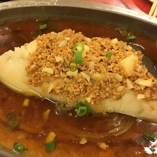 桃園市 餐飲 台式料理 海都快炒