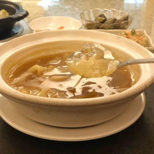 台北市 美食 餐廳 中式料理 中式料理其他 龍鮑翅專賣店