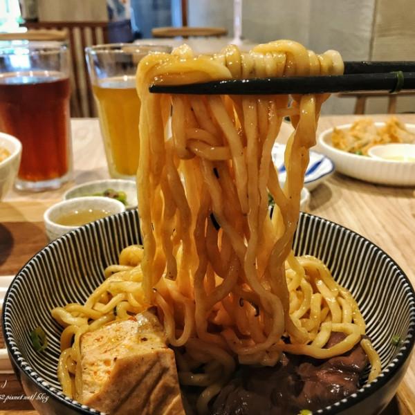 台北市 餐飲 中式料理 佬饕心