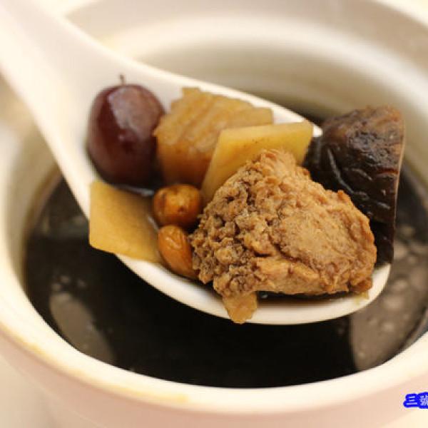 台北市 美食 餐廳 素食 素食 觀世音素食餐廳