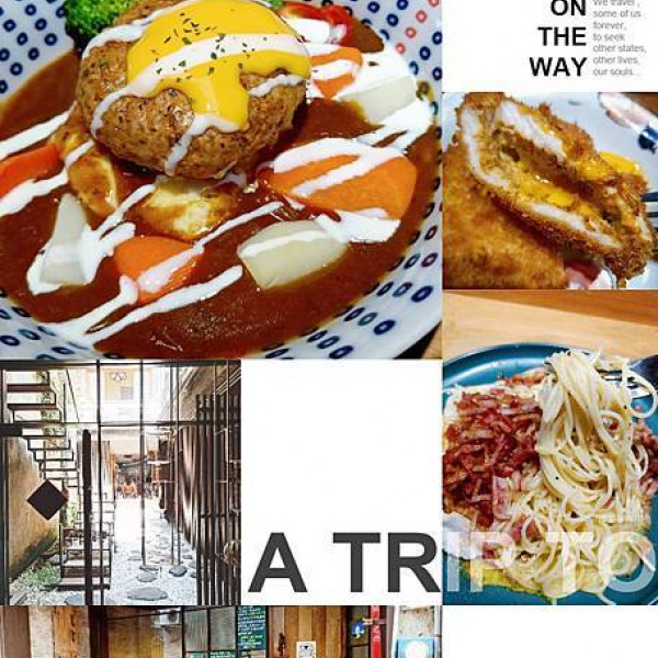 台南市 餐飲 早.午餐、宵夜 早午餐 不好說。料理工作室