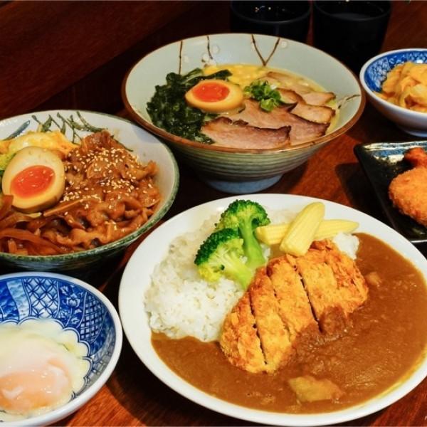 高雄市 餐飲 日式料理 其他 悅食堂