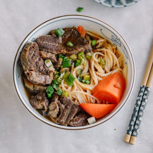 台北市 餐飲 台式料理 賈以食日CHIA YI SHI RI