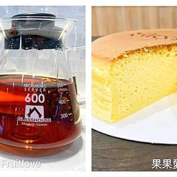 台中市 餐飲 飲料‧甜點 天子舒芙蕾