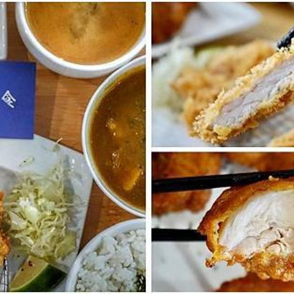 台南市 餐飲 台式料理 黃金美.食