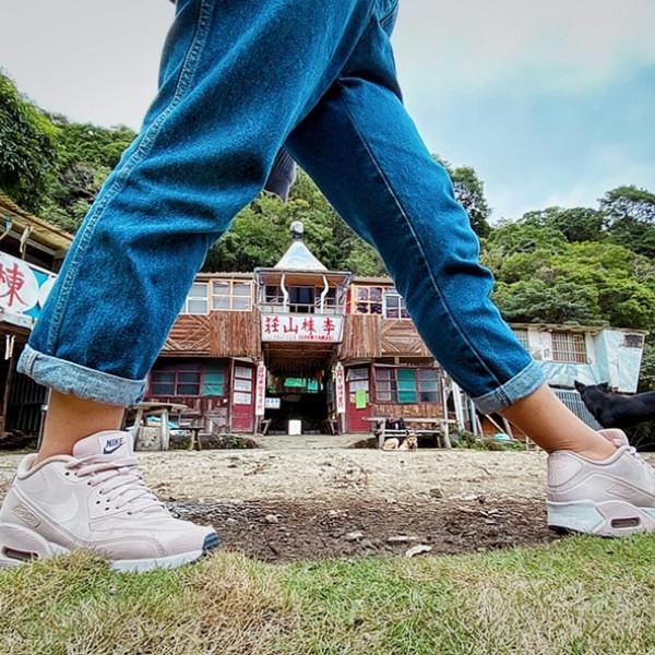 新竹縣 觀光 休閒娛樂場所 李棟山莊