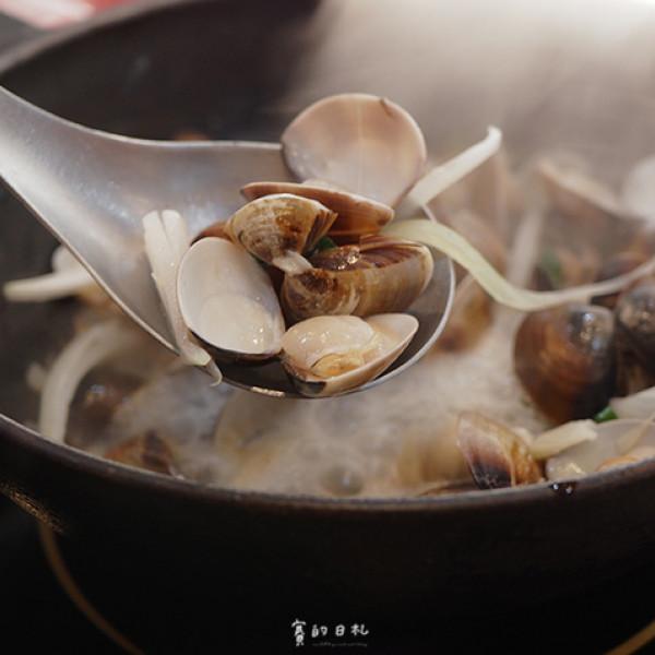 彰化縣 餐飲 鍋物 火鍋 濎極鍋物 陳稜店