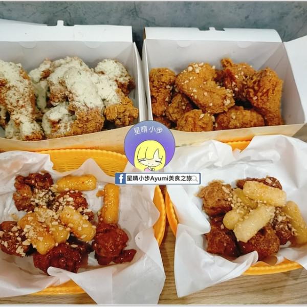 台南市 餐飲 韓式料理 MoM's TOUCH 台南安平門市