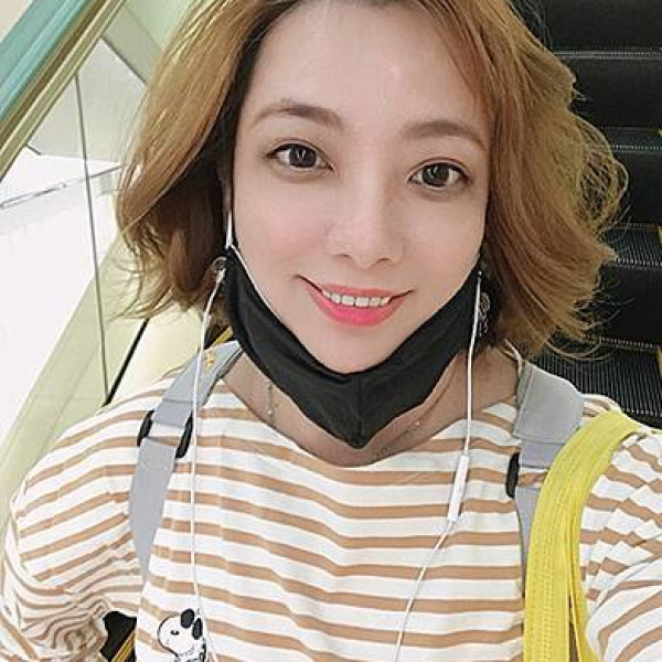 台北市 觀光 其他 FIN Hair 本店