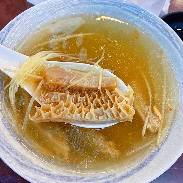台北市 餐飲 台式料理 金春發牛肉百年老店天水路總店