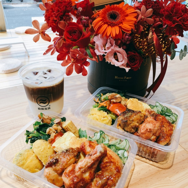 新竹縣 餐飲 主題餐廳 其他 廚師流浪