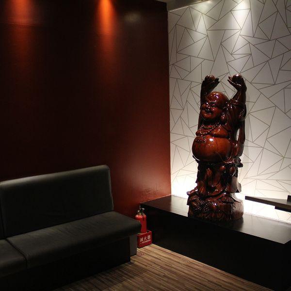 台北市 美食 餐廳 火鍋 涮涮鍋 鍋爸涮涮鍋(長春店)