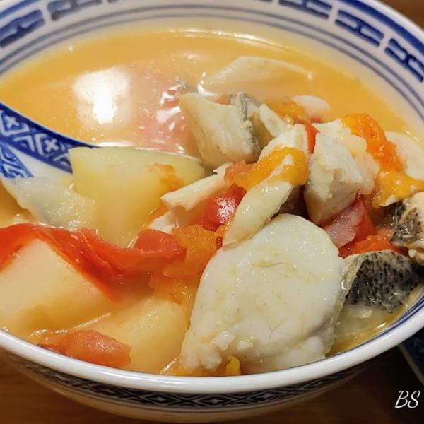 桃園市 餐飲 中式料理 四季湯品