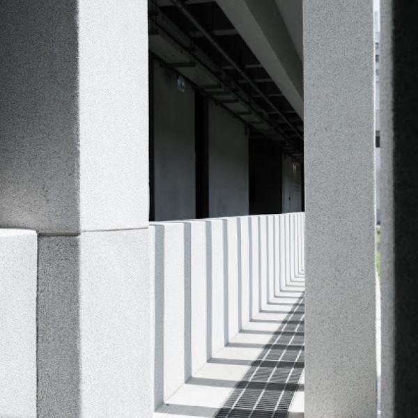 高雄市 觀光 博物館‧藝文展覽 金馬賓館 當代美術館 ALIEN Art Centre