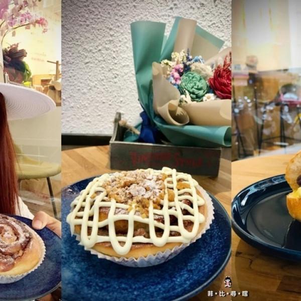 台北市 餐飲 糕點麵包 麵包日Bread Day
