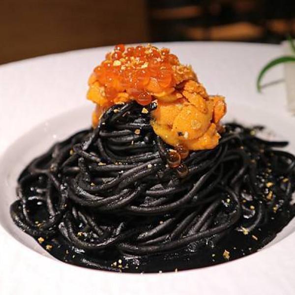 台北市 餐飲 餐酒館 奧古斯托 AGUSTOCHEF(大安店)