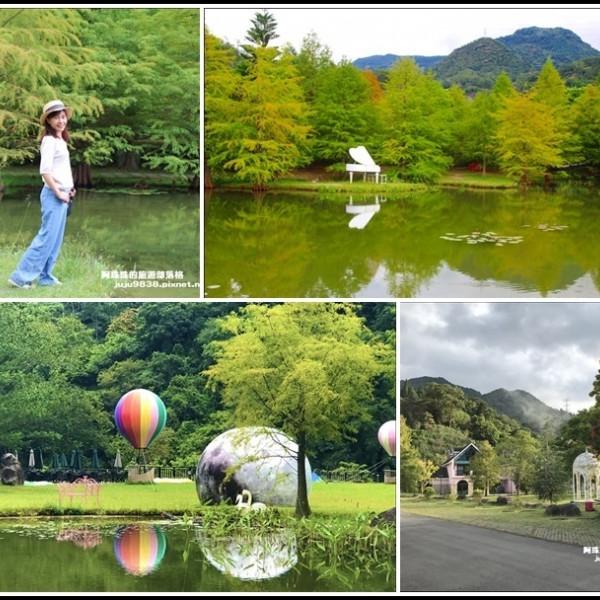 苗栗縣 觀光 觀光景點 雲水溫泉度假村