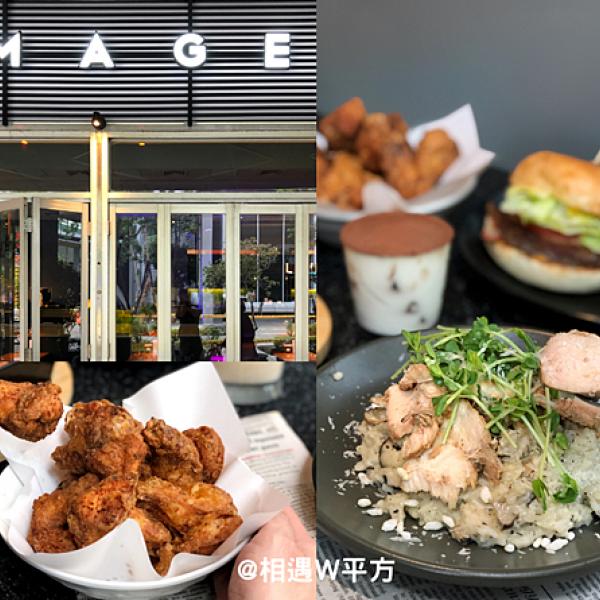 台北市 餐飲 餐酒館 Image inhouse