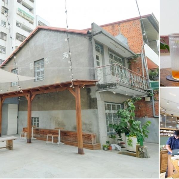 彰化縣 餐飲 茶館 Subi coffee&bakery