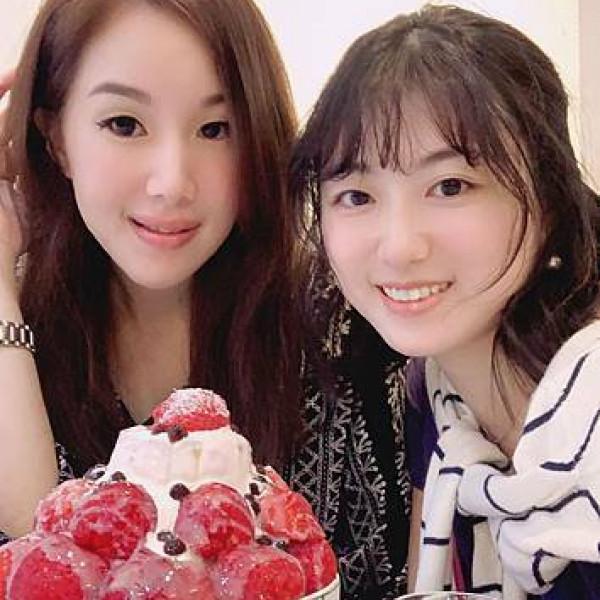 台南市 餐飲 飲料‧甜點 冰店 清水堂