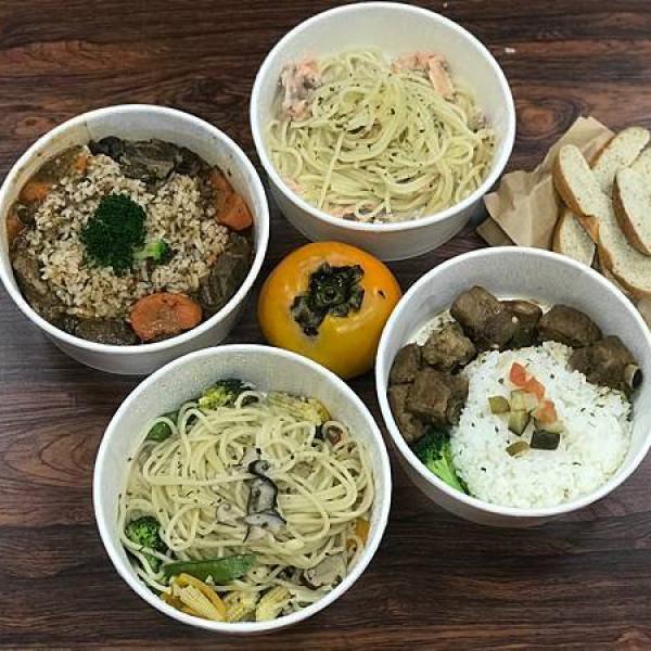台北市 餐飲 美式料理 Bear ONE 台北敦南店