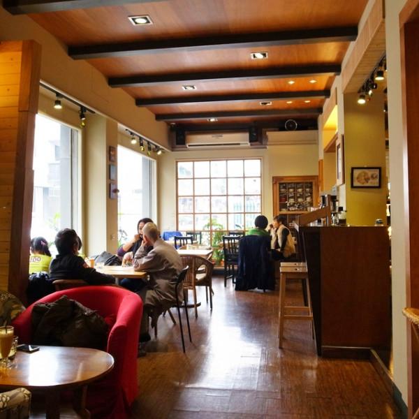 屏東縣 餐飲 咖啡館 Eske Place Coffee House咖啡館