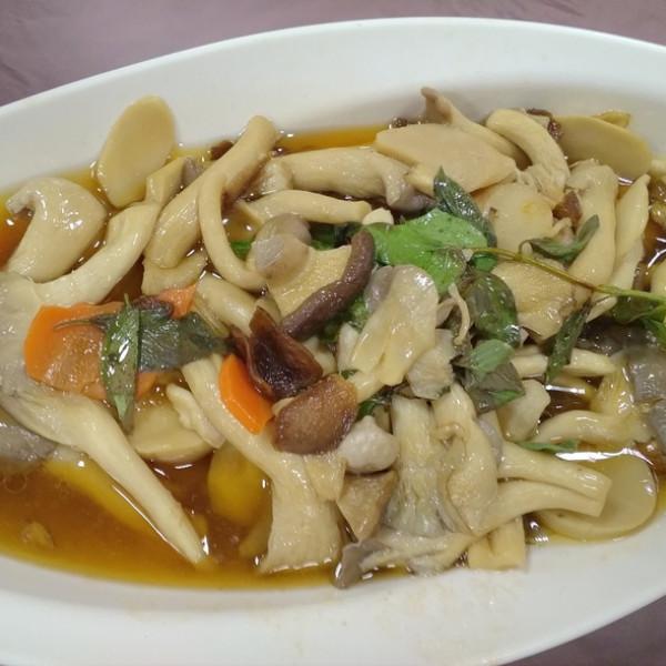 南投縣 餐飲 台式料理 台雞店(埔里店)