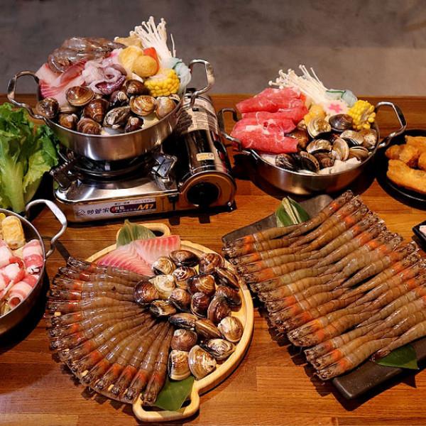 台南市 餐飲 中式料理 麻佬二手作麻辣