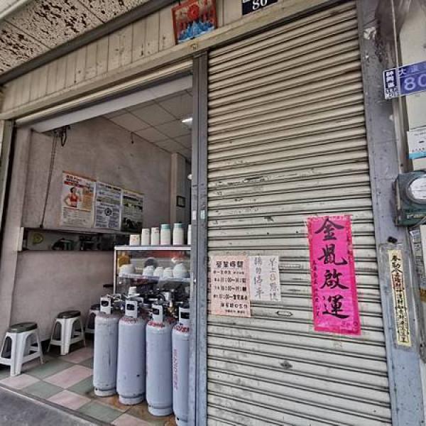 台中市 餐飲 台式料理 波霸肉丸