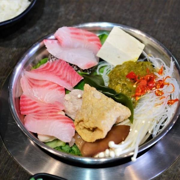 台中市 餐飲 鍋物 火鍋 好燙鍋物