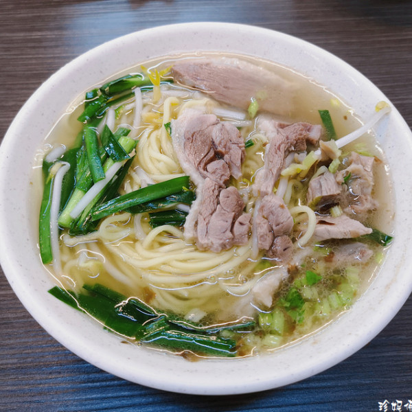 新北市 餐飲 台式料理 李記鵝肉(三峽二店)