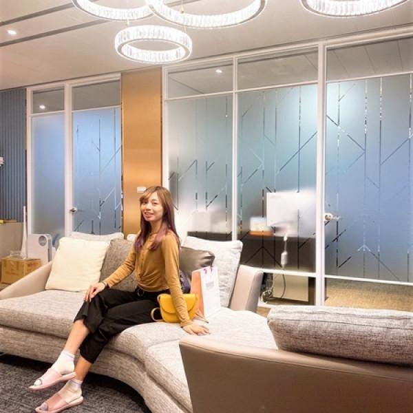 台中市 購物 特色商店 Ayoung Miya Spa