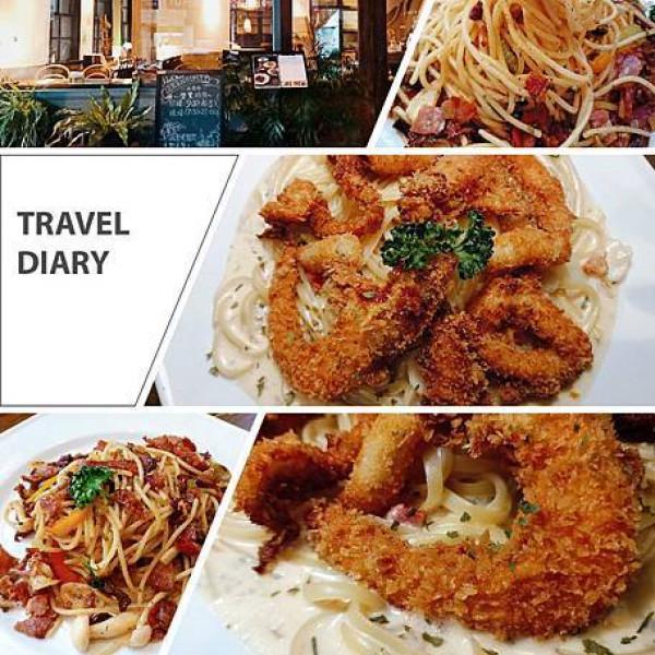 台南市 餐飲 義式料理 Serendipity ‧ 不經意的美好