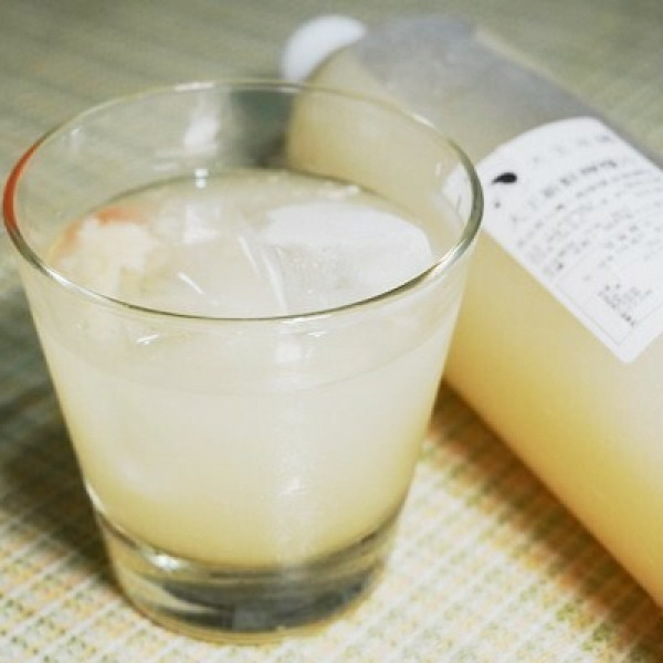 宜蘭縣 餐飲 飲料‧甜點 飲料‧手搖飲 大王冰鋪
