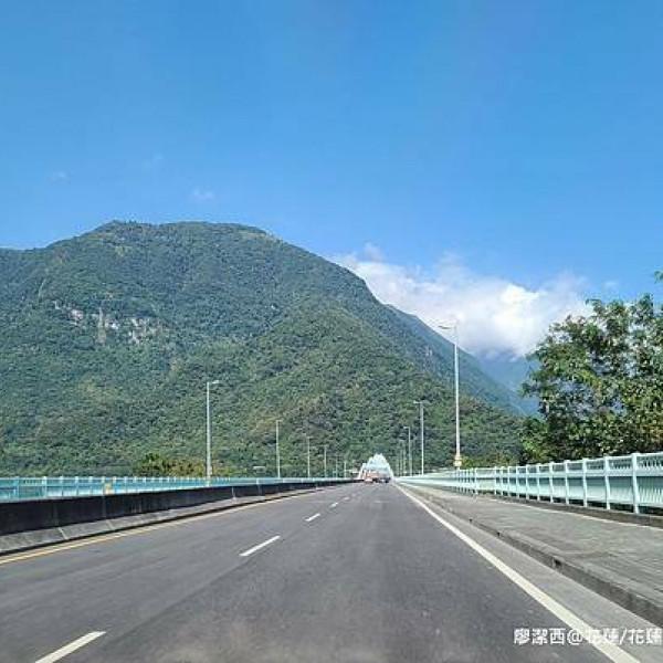 花蓮縣 觀光 觀光景點 花蓮清水斷崖划獨木舟