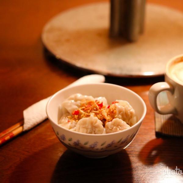 台北市 美食 餐廳 咖啡、茶 咖啡館 Cuckoo's Nest 杜鵑窩